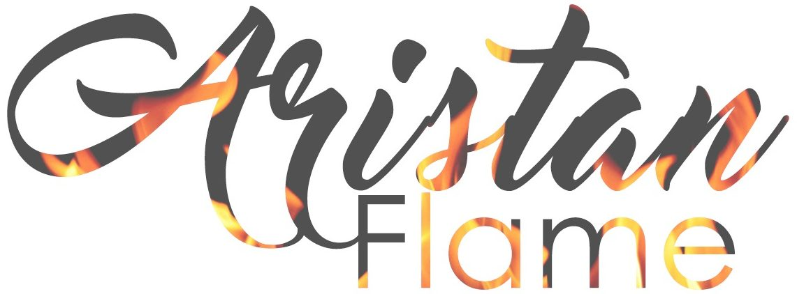Aristan Flame | Catering Services